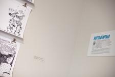 Mikkelin_taidemuseo_Hullu_luovuus_Riitta_Uusitalo_001_web